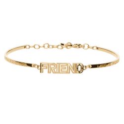 bracelet-woman-jewellery-brosway-chakra-bhk235_289626_zoom