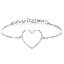 bracelet-woman-jewellery-brosway-chakra-bhk256_360648