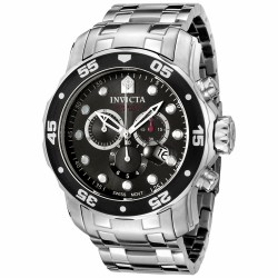 invicta-0069-pro-diver-mens-chronograph-quartz-watch-5