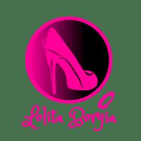 Lolita Borgia logo