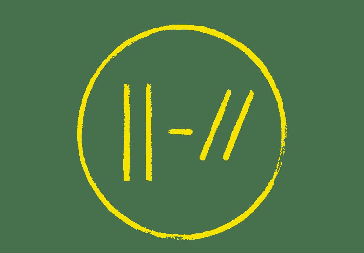 Logo del Clique