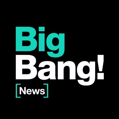 Ganá entradas Big Bang! News