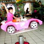 children's hair salon Studio City, CA