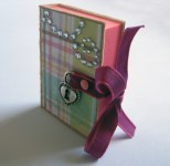 Petit livre post-it
