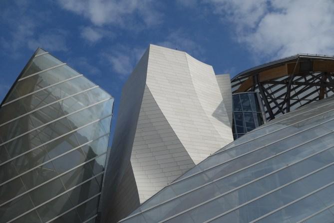 LV Building I - 2014-06-29 Paris