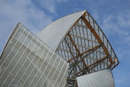 LV Building IV - 2014-06-29 Paris