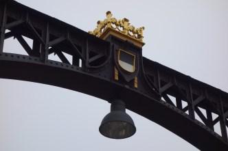 Neutor Bridge Ulm