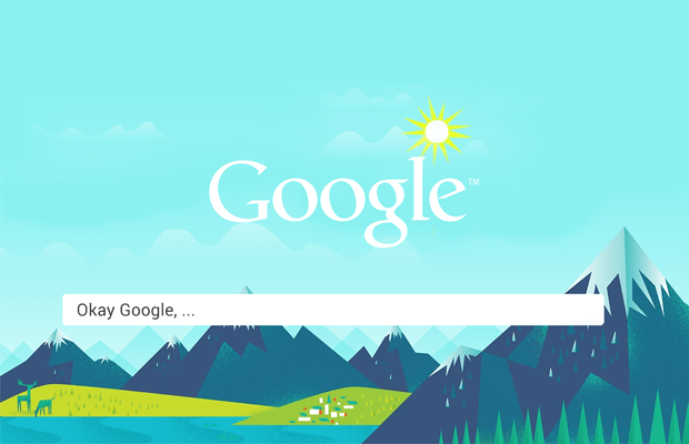 latest-google-now-voice-command