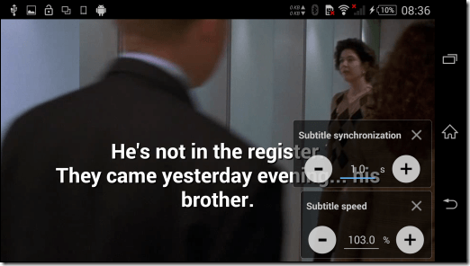 mx-player-adjusting-subtitles