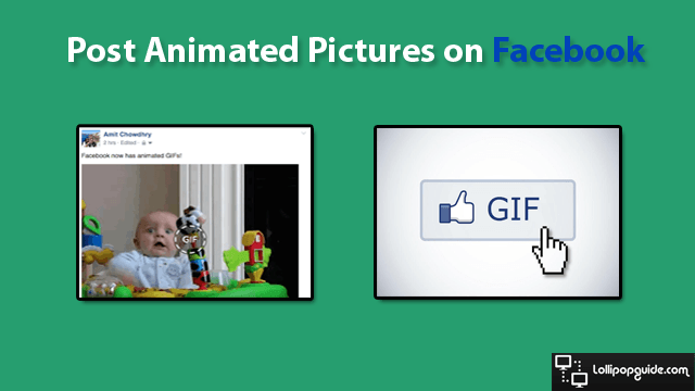 post-gif-images-on-facebook