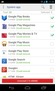 system app remover 2
