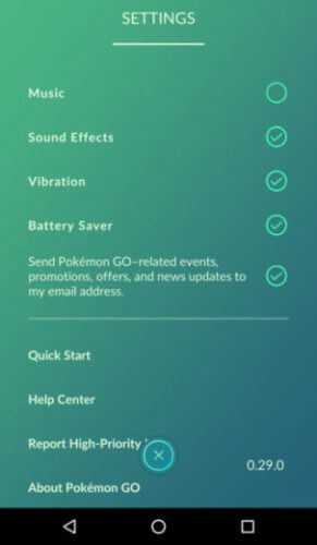 pokemon-go-battery-saver
