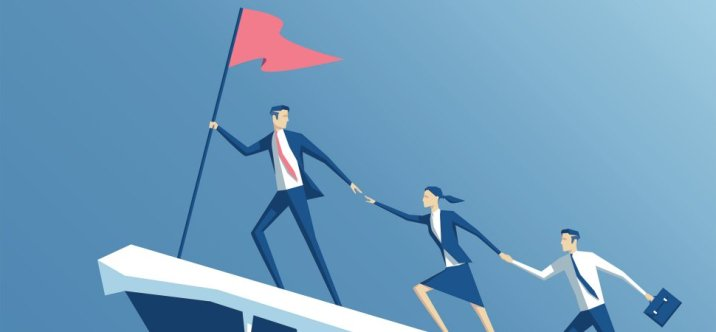 10 Ways Successful Leaders Think Differently - Lolly Daskal ...