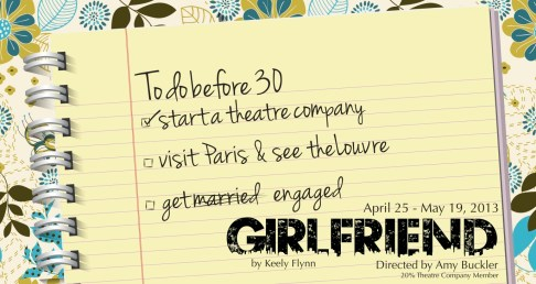 WebsiteImage_girlfriend1