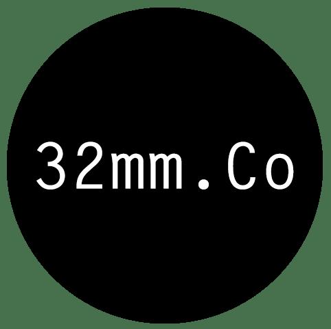 32mm.co