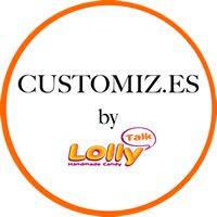 customiz.es