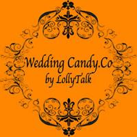 weddingcandy.co