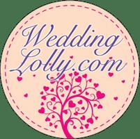 Weddinglolly.com