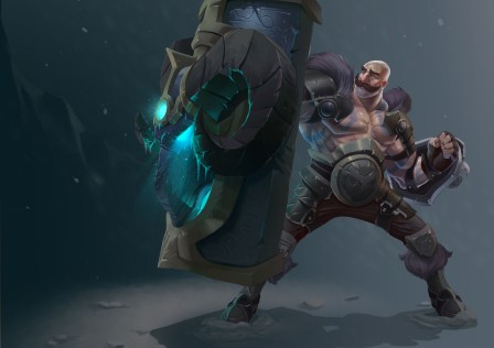 Braum-League-of-Legends-Concept-Art