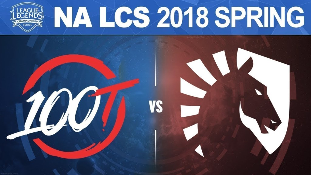 Why the NA LCS final was a total disappointment