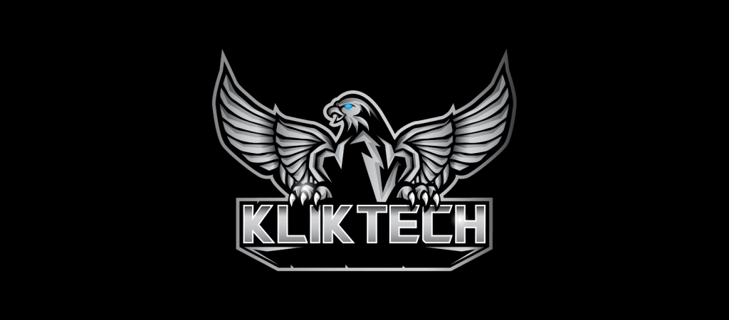 KlikTech are smurfing in the European Masters