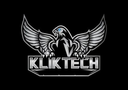Kliktech Logo