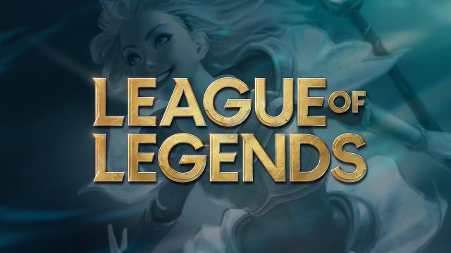 Celebrate 10 Years of League , New Merch, New Lore