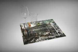 PLACEMAT-080