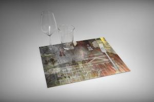PLACEMAT-109-A