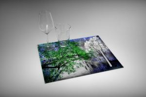 PLACEMAT-131