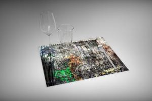 PLACEMAT-147