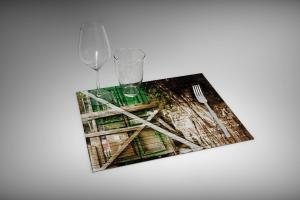 PLACEMAT-153