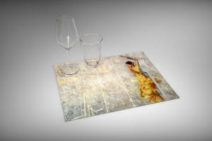 PLACEMAT-169