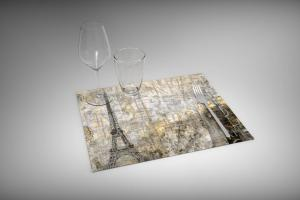PLACEMAT-185