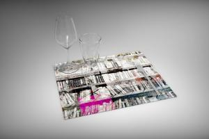 PLACEMAT-205-A