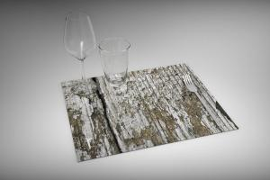 PLACEMAT-215-B