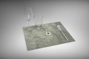 PLACEMAT-230