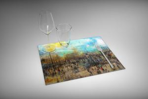 PLACEMAT-259