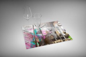 PLACEMAT-270-A