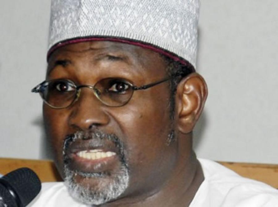 Photo Credit: www.nigeriatell.com