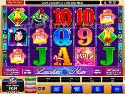 river rock casino hotel richmond bc Online