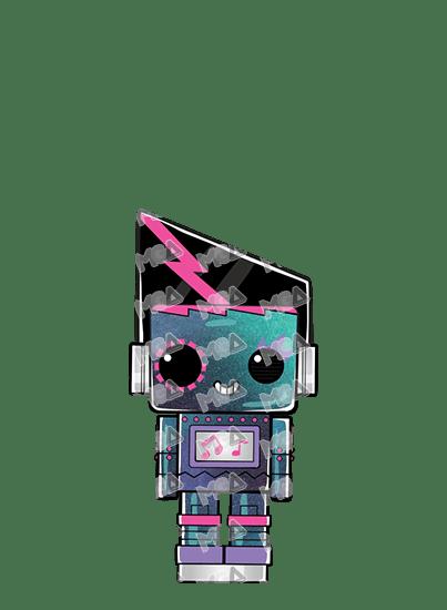 Juke Bot