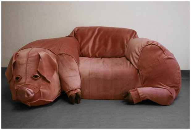 Weird Couches Excellent With Clever Furniture