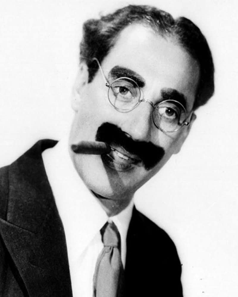 20 Of The Best Celebrity Mustaches