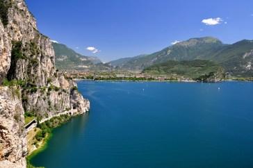 Turismo, Lombardia e Veneto protagoniste della 'Bit – digital edition'