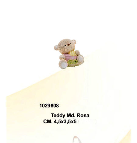 CBR1029608