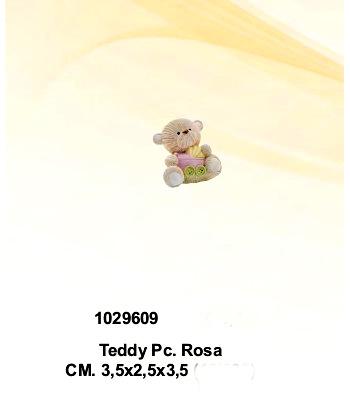CBR1029609