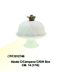 CBR1012746