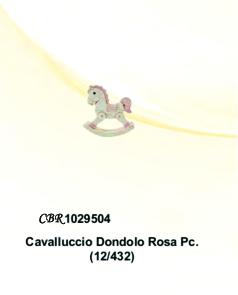CBR1029504