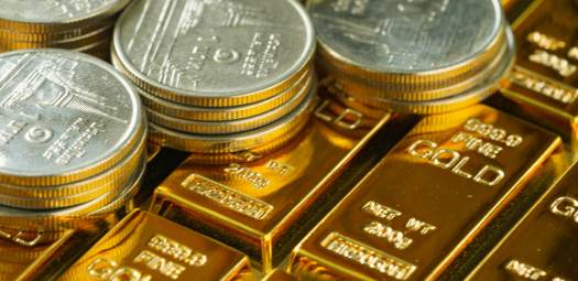 Gold Price Prediction for the Next Half of 2017 is $1,300 ...